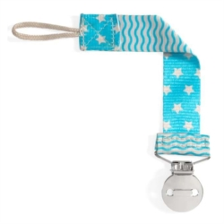 Chicco Clip Fashion Bimbo